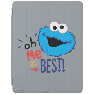 Protection iPad Monstre de biscuit meilleur
