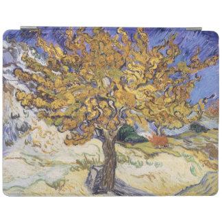 Protection iPad Mûrier de Vincent van Gogh |, 1889
