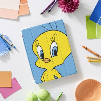 Protection iPad Oiseau intelligent de TWEETY™ |