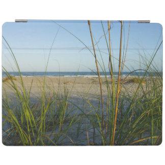 Protection iPad Par l'avoine de mer