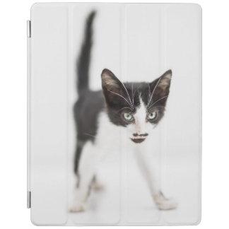 Protection iPad Petit chat