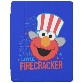 Protection iPad Peu de pétard Elmo