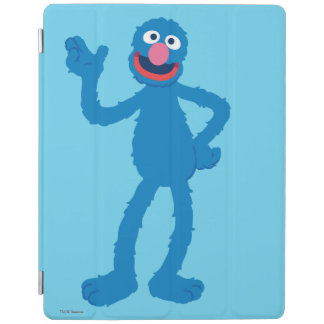 Protection iPad Position de Grover