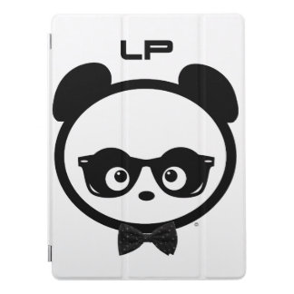 Protection iPad Pro Amour Panda®