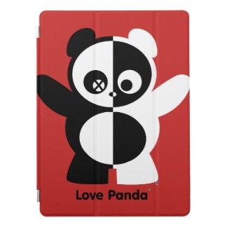 Protection iPad Pro Amour Panda®