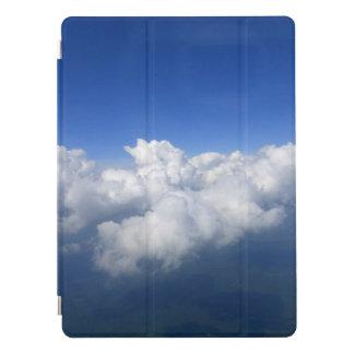 Protection iPad Pro Au-dessus des nuages