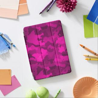 Protection iPad Pro Camo rose