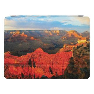 Protection iPad Pro Canyon grand