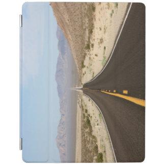 Protection iPad pro couverture d'iPad - photographie originale -