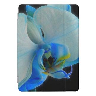 Protection iPad Pro Cover Beauté dans le bleu