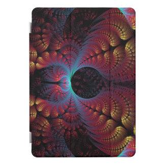 Protection iPad Pro Cover Conception de fractale