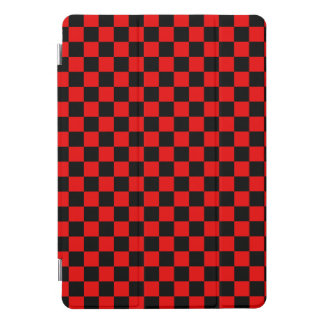 Protection iPad Pro Cover Contrôles