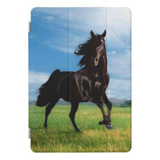 Protection iPad Pro Cover Étalon noir