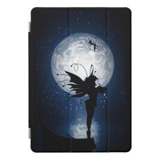 """Protection iPad Pro Cover iPad d'Apple 10,5 de fées de pleine lune"""" pro"""