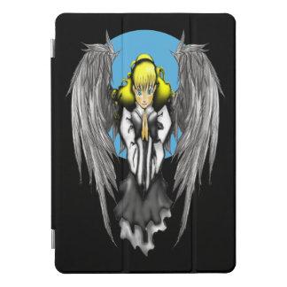 "Protection iPad Pro Cover iPad d'Apple mignon 10,5 d'ange"" pro"