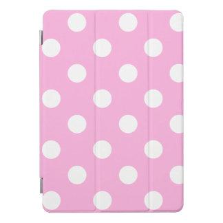 Protection iPad Pro Cover Point de polka