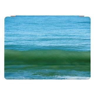 Protection iPad Pro L'eau/vague/océan