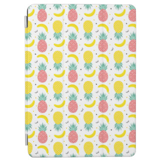 Protection iPad Pro Motif coloré de fruit tropical