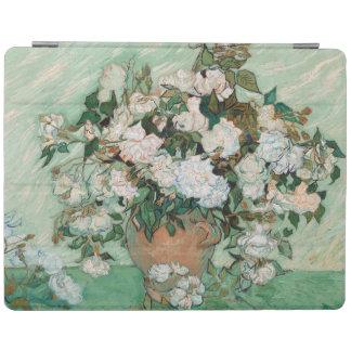 Protection iPad Roses de Vincent van Gogh |, 1890