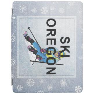 Protection iPad Ski SUPÉRIEUR Orégon