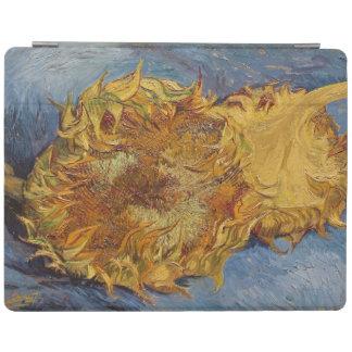 Protection iPad Tournesols de Vincent van Gogh |, 1887