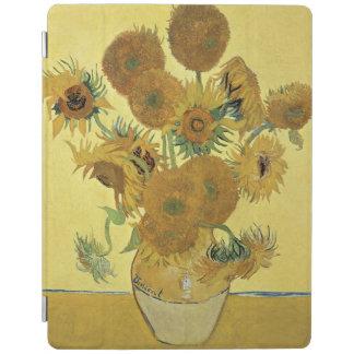 Protection iPad Tournesols de Vincent van Gogh |, 1888