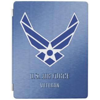 Protection iPad U.S. Couverture intelligente d'iPad de vétérinaire