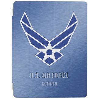 Protection iPad U.S. Couverture intelligente d'iPad retirée
