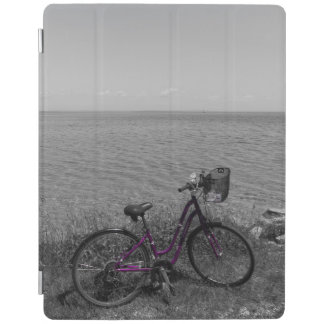 Protection iPad Vélo à la couleur choisie de Mackinac