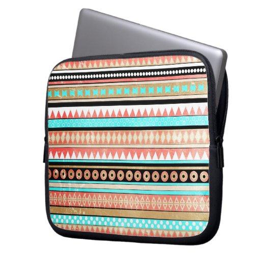 protection pour ordinateur portable azt que la mode. Black Bedroom Furniture Sets. Home Design Ideas