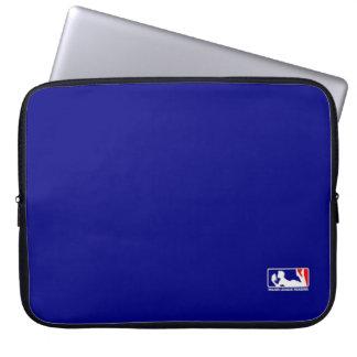 Protection Pour Ordinateur Portable Caisse d'ordinateur de lecture de ligue
