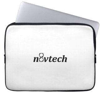 Protection Pour Ordinateur Portable caisse d'ordinateur portable de n8vtech