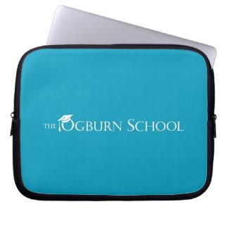 Protection Pour Ordinateur Portable Caisse d'ordinateur portable d'école d'Ogburn