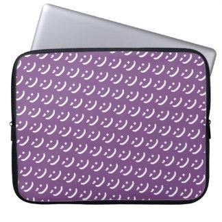 Protection Pour Ordinateur Portable couche pour laptop de 15 comptes