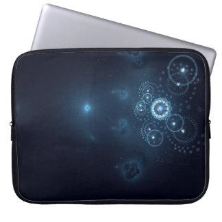 Protection Pour Ordinateur Portable Couche pour noteebok
