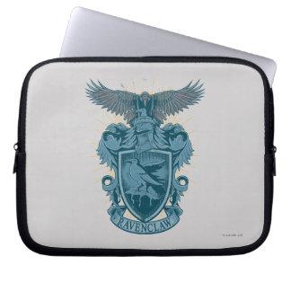 Protection Pour Ordinateur Portable Crête de Harry Potter | Ravenclaw