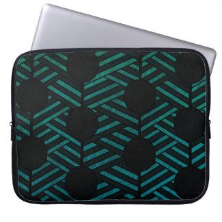 Protection Pour Ordinateur Portable Descente