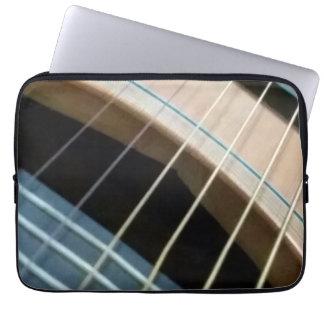 """Protection Pour Ordinateur Portable Douille 13"""" d'ordinateur portable avec l'image de"""