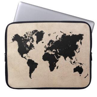 """Protection Pour Ordinateur Portable douille 15"""" d'ordinateur portable du néoprène de"""