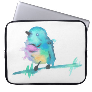 Protection Pour Ordinateur Portable Douille de Macbook
