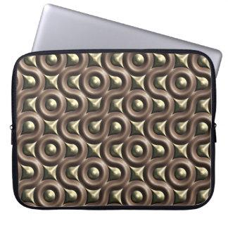 Protection Pour Ordinateur Portable Douille d'ordinateur portable