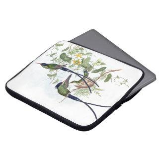 Protection Pour Ordinateur Portable Douille d'ordinateur portable d'animaux de faune