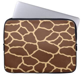 Protection Pour Ordinateur Portable Douille d'ordinateur portable de motif