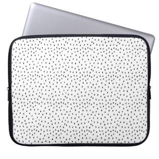 Protection Pour Ordinateur Portable Douille d'ordinateur portable de tache de
