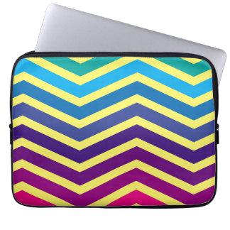 Protection Pour Ordinateur Portable douille d'ordinateur portable du néoprène de