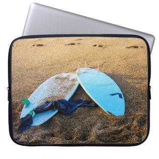Protection Pour Ordinateur Portable Douille d'ordinateur portable du néoprène de surf