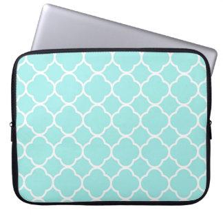 Protection Pour Ordinateur Portable Douille marocaine en bon état d'ordinateur
