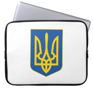 Protection Pour Ordinateur Portable Drapeau de symbole de pays d'emblème national de