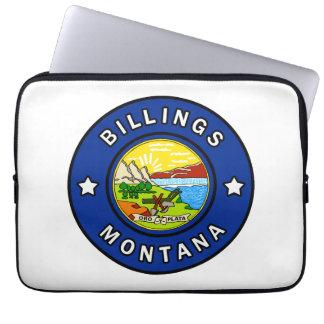 Protection Pour Ordinateur Portable Facturations Montana