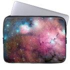 """Protection Pour Ordinateur Portable Galaxie 13"""" douille d'ordinateur portable"""